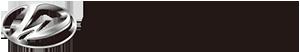 PLATINUMROADロゴ