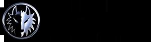 ROWENロゴ